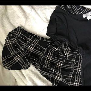 Dresses & Skirts - Vintage 90's bundle 🌻🌞